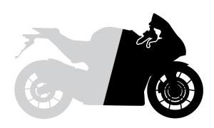 M.V. Agusta Motorbike Reviews