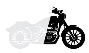 Moto Guzzi Motorbike Reviews
