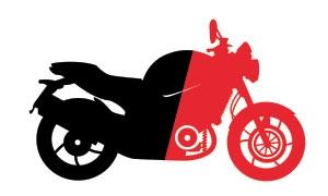 Lexmoto Motorbike Reviews