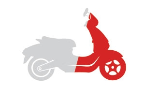 Lambretta Motorbike Reviews