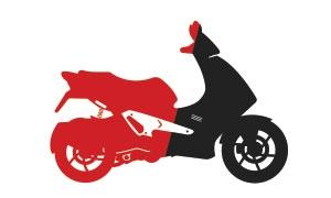 Kymco Motorbike Reviews