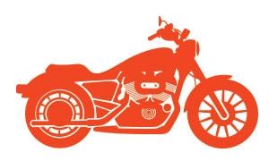 Jinlun Motorbike Reviews