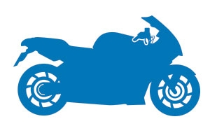 Hyosung Motorbike Reviews