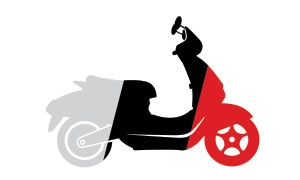 Gilera Motorbike Reviews