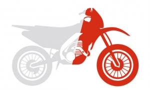 Derbi Motorbike Reviews