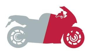 Ducati Motorbike Reviews