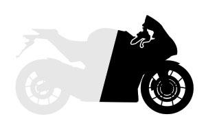 Triumph Motorbike Reviews