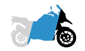 BMW Motorbike Reviews