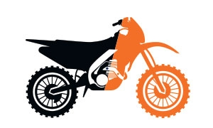 KTM Motorbike Reviews
