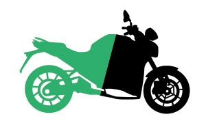Benelli Motorbike Reviews
