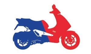 Baotian Motorbike Reviews