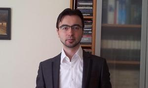 Stefan Pantiru