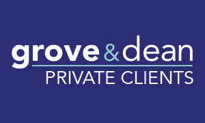 Grove & Dean Motorbike Insurance Broker Reviews