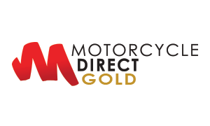 Motorcycle Direct Gold
