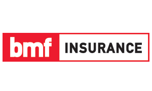 BMF Motorbike Insurance Broker Reviews