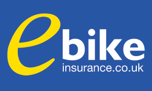 eBike Motorbike Insurance Broker Reviews