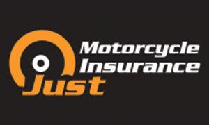 Just Motorcycle Insurance
