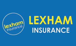 Lexham Motorbike Insurance Broker Reviews