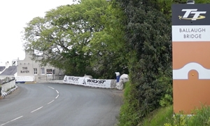 Everything you need to know about the Isle of Man TT