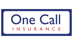One Call Motorbike Insurance Broker Reviews