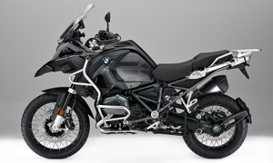 Euro4 updates for BMW