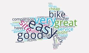 The Bike Insurer reviews
