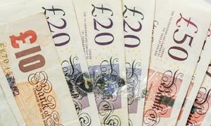 Motorcycle insurance money saving toolkit