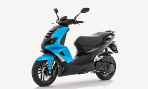 How much is 50cc moped insurance?