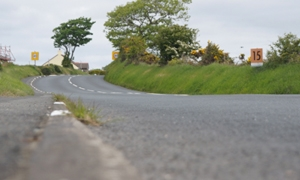 How to watch the 2017 Isle of Man TT