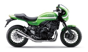 7 new bikes to be excited about from the EICMA