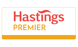 Hastings Premier Motorbike Insurance Broker Reviews