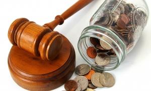 Compensation law change could cut costs