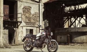 Yamaha updates raft of 2019 models