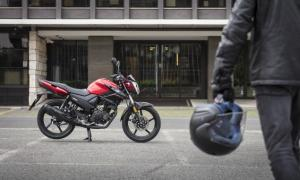 Top 10 used bikes of 2019
