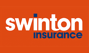 Swinton Motorbike Insurance Broker Reviews