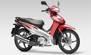 Scooter Vs Moped – What's the difference?