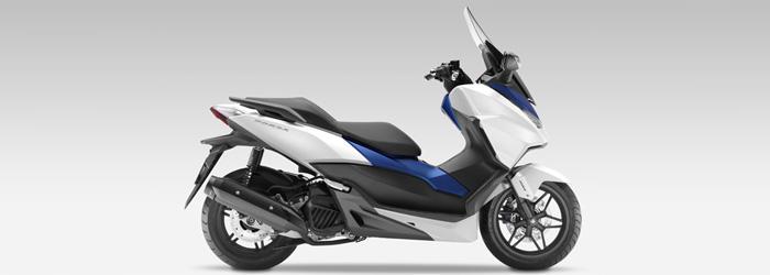 Honda Forza 125 700px