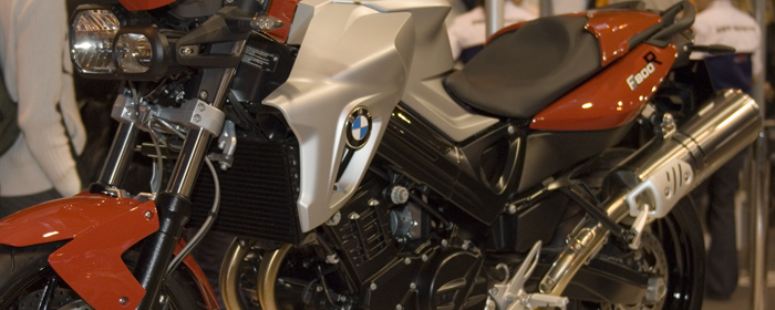BMW F800R close up and wide 700px