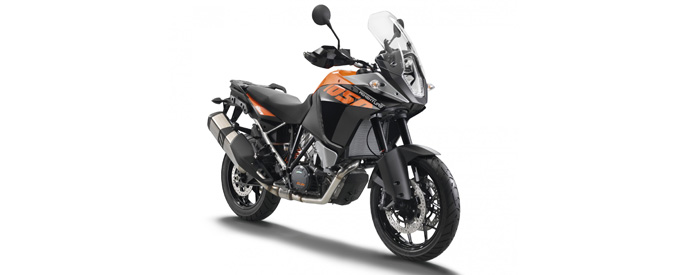 KTM 1050 Adventure 700px