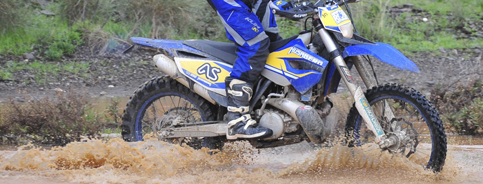 Off road riding with Adventure Rider Centre and The Bike Insurer 700px