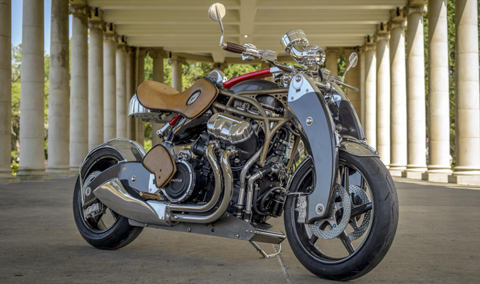 Bienville Legacy Static modified massively 700px