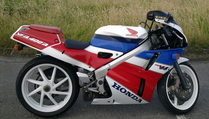 Image Result For Cheap Motorcycle Insurance
