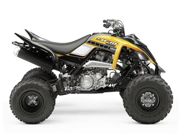 Yamaha_YFM_700R_Quad