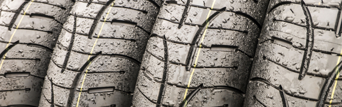 motorcycle tyres close up 700px