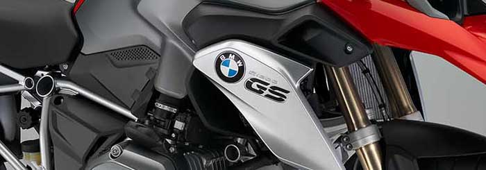 BMW_R1200_GS_2013 logo up close