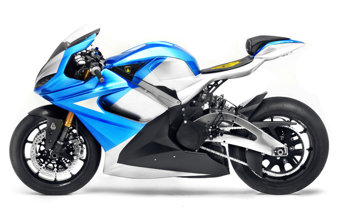 Lightning LS-218_superbike_preview-1