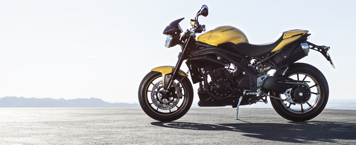 Triumph Speed Triple 94 700px slim