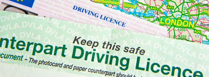 driving licence counterpart scrapped 700px slim