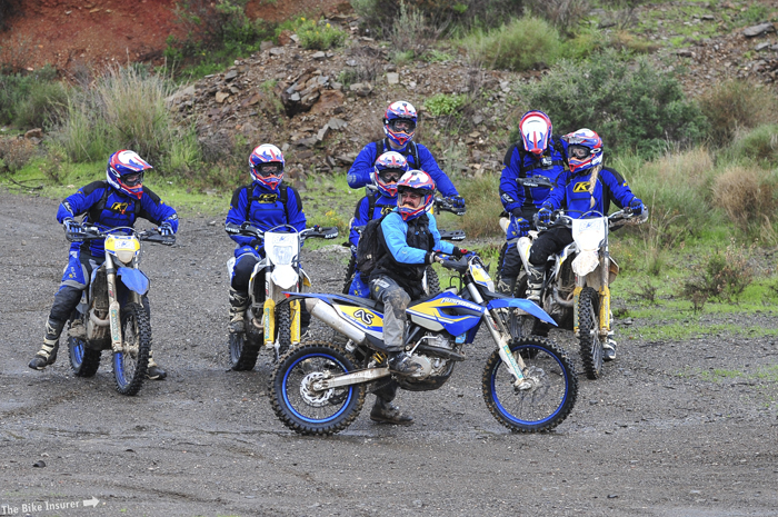 off-road-riding-image-with-ARC-in-spain