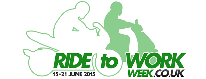 ride to work week logo 700px slim